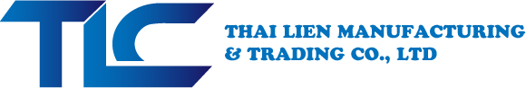 TLC Thai Lien Manufacturing & Trading Co., LTD
