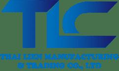 TLC Thai Lien Manufacturing & Trading Co., LTD